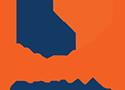 Multiplx Coyol Logo